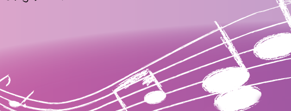 stage-de-chant